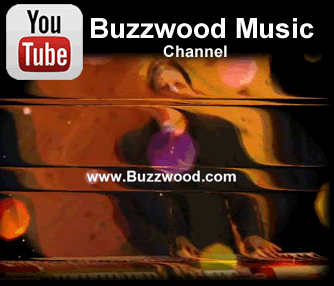 Buzzwood Music on Youtube